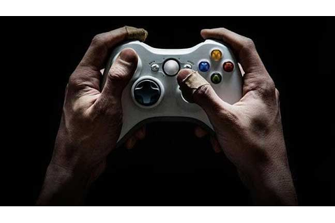 Video games linked to sexism in teenagers, says study ...