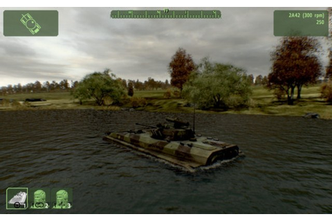 Arma 2 Free Download Full Game For PC