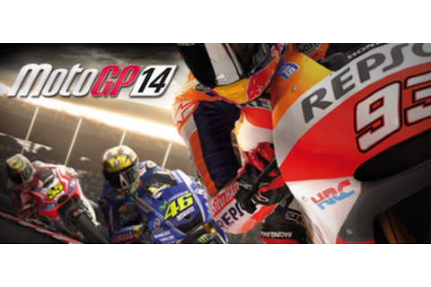 Save 75% on MotoGP™14 on Steam