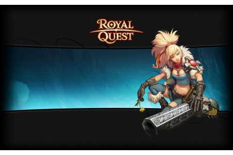 Royal Quest Full HD Wallpaper and Background Image ...