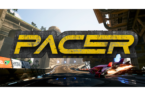 Spiritual Successor to WipEout Picks up Pace - Pacer Preview