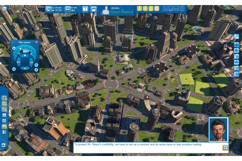 Cities XL 2012 PC Cheats - GameRevolution