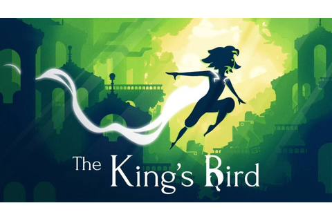 Check Out The First 28 Minutes Of The King's Bird On ...