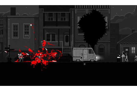 Zombie Night Terror | Good Shepherd Entertainment