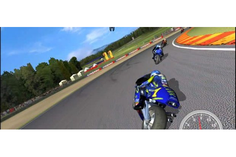 Moto GP - Video Game News, Videos, and File Downloads for ...