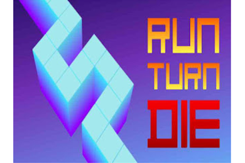 Run Turn Die Game Download Free For PC Full Version ...