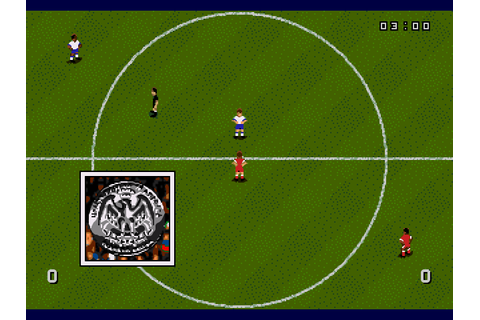 World Cup USA 94 Download Game | GameFabrique