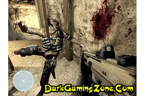 Terrorist Takedown 2 US Navy Seals Game - Free Download ...