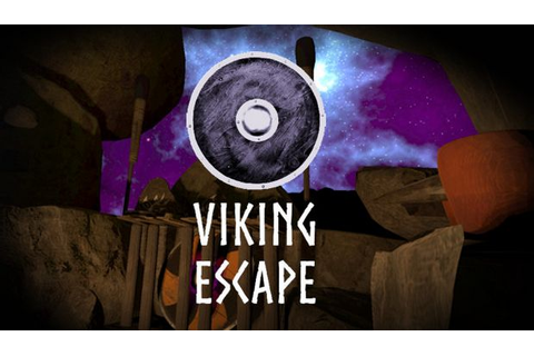 Viking Escape Free Download « IGGGAMES