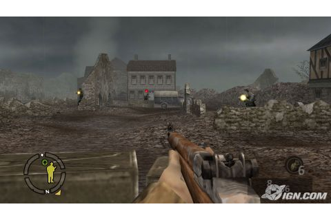 Download Free D day Game Full Version