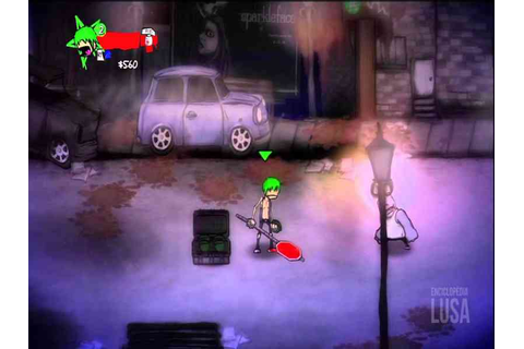Charlie Murder Game Download Free For PC Full Version ...