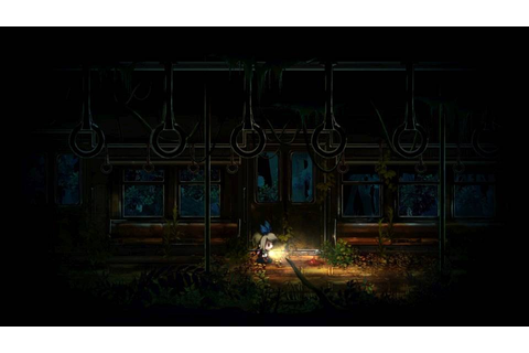 Review: Yomawari: Midnight Shadows – PS Vita (8.5/10 ...