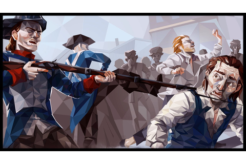 We. The Revolution: a French Revolution Role-playing Game ...