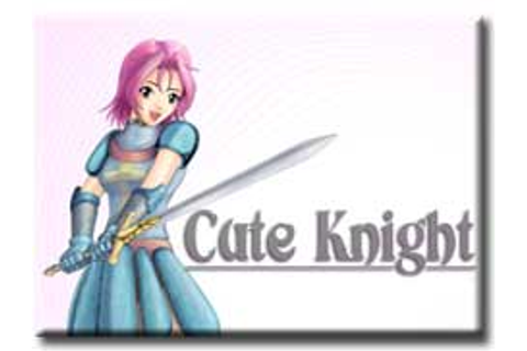 Cute Knight Game Games|Play Free Cute Knight Game Games ...