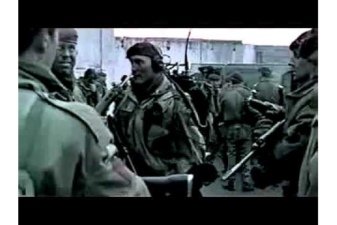 Bloody Sunday 2002 Trailer.mp4 - YouTube