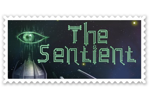 The Sentient Free Download PC Game | Download Free ...