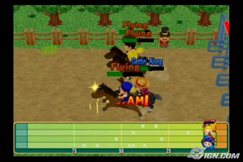 Download Game PC Harvest Moon Magical Melody Gamecube Gratis