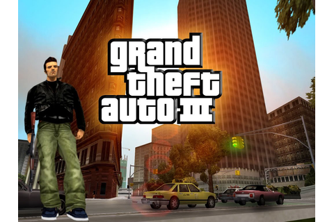 Grand Theft Auto 3 PS2 Cheats - GameRevolution