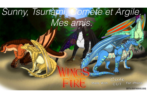 Les Trois Royaumes : Le Destin du dragon on Qwant Games
