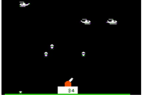 Sabotage (video game) - Wikipedia