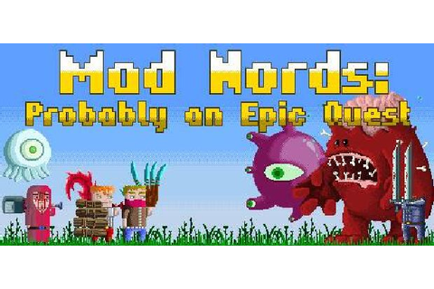 Mad Nords: Probably an Epic Quest Free Download (v1.0.0.5 ...