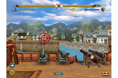 Sid Meiers Pirates Free Download PSP Game Full Version ...