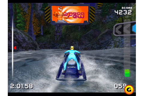 Download Game Jet X20 Full Version for PC - Kazekagames ...