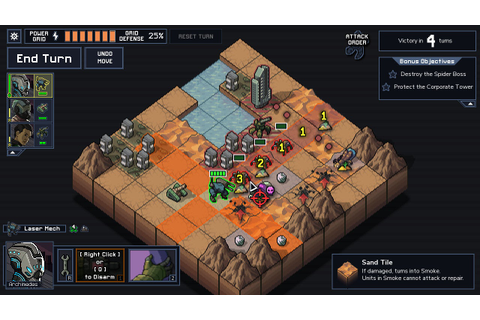 Best Strategy Games 2019: All the top picks for veterans ...