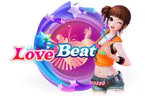 Love Beat Game Online ~ Multyplayer Game