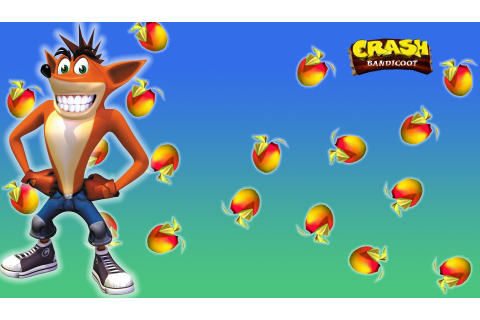 Crash Bandicoot: La Vengeance de Cortex sur PlayStation 2 ...
