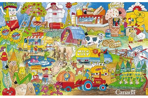 Where's Waldo Exploring Geography Download Free Full Game ...
