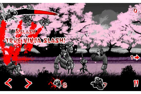 Draw Slasher - Download android game