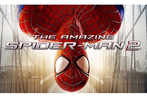 Xbox One Version of The Amazing Spider-Man 2 Game Canceled ...