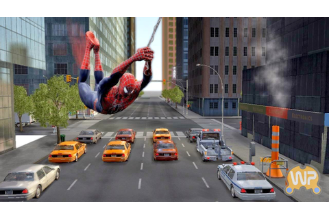 Spider Man 3 Free Download Full Version Pc Game - Fully ...