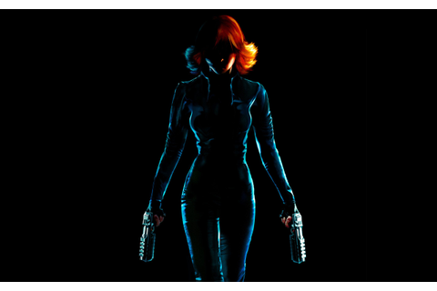 Perfect Dark Zero Xbox Game Wallpapers | HD Wallpapers ...