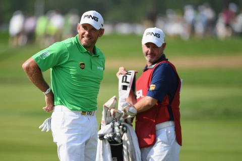 U.S. government clears way for pro golfers and other ...