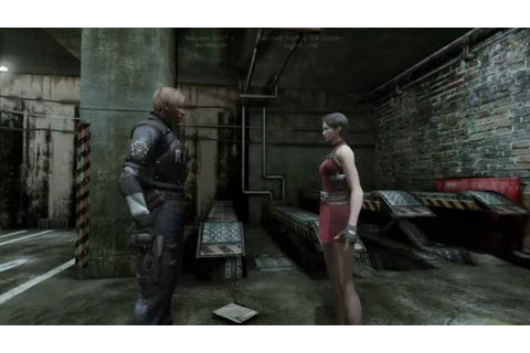 Resident Evil 2 Remake: Game development 'is on track ...