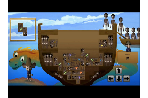 Playing History 2: Slave Trade removed minigame | PC Games ...