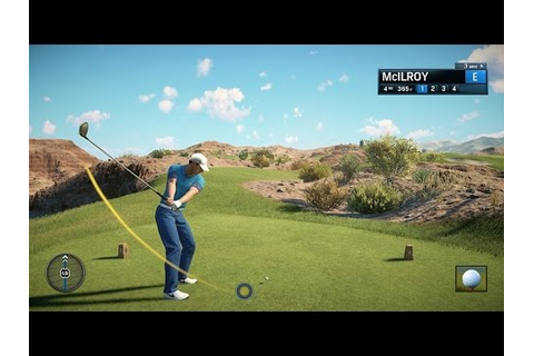 79 Golf Video Games -- from 1979 to The Present -- In 79 ...
