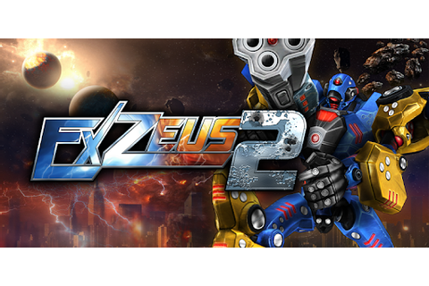 ExZeus 2 - free to play - Apps on Google Play