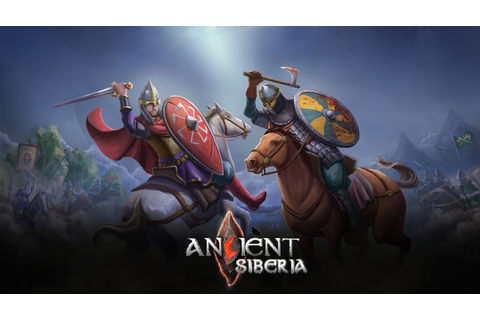 Steam Community :: Ancient Siberia