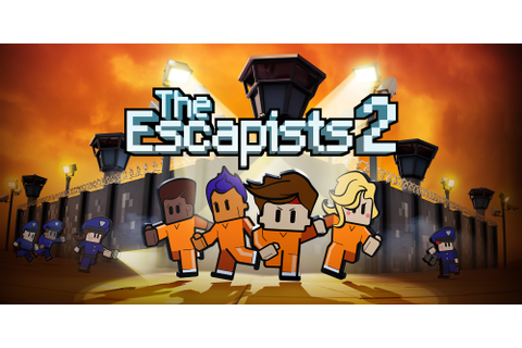 The Escapists 2 | Nintendo Switch download software ...