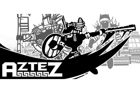 Aztez on Steam