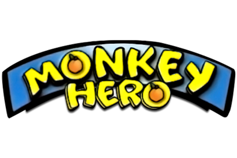 Monkey Hero Details - LaunchBox Games Database