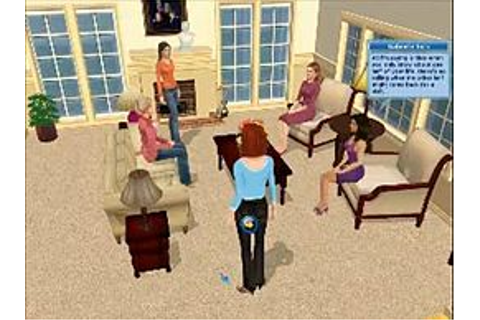 Desperate Housewives: il videogioco - Wikipedia