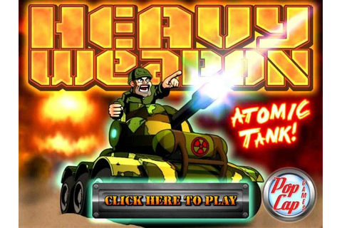 Heavy Weapon Download Free Full Game | Speed-New