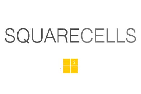 SquareCells Free Download FULL Version Crack PC Game
