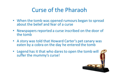 Curse of the pharaoh the quest for nefertiti precracked ...