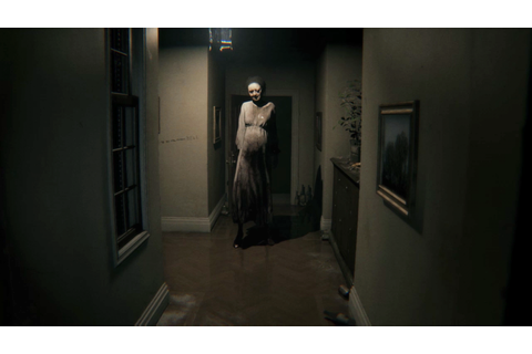 From Silent Hill to Hitman: 6 games we want to see get the ...