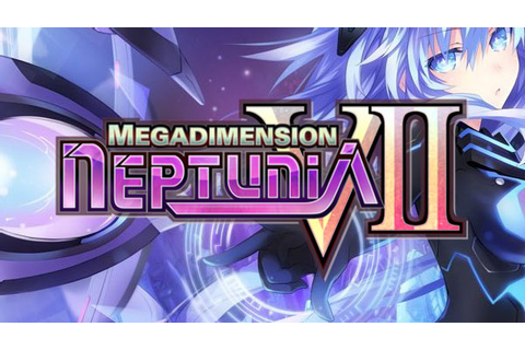 Megadimension Neptunia VII (Steam) Review | Hey Poor Player